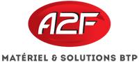 A2fmateriel.fr Lyon